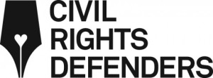 Civil-Rights-Defenders-520x192