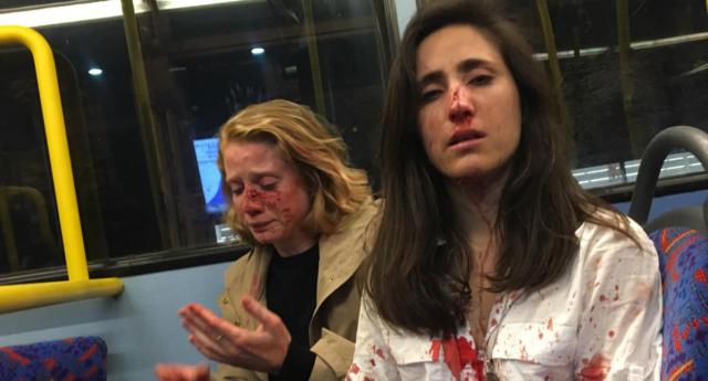 lesbians labris beograd lgbt london zločin iz mržnje