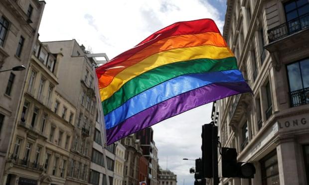 lesbians labris beograd lgbt_flag