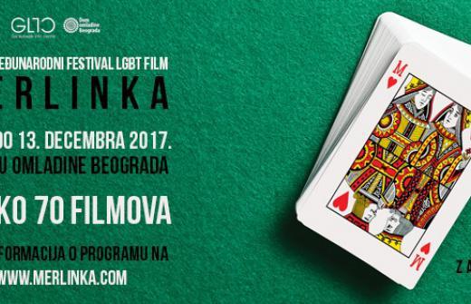 lesbians lgbt labris merlinka filmski festival