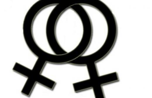 labris lesbian lgbtserbia lbt