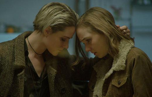labris lgbt lesbians lezbejke lezbejski filmovi